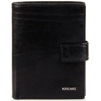 4cc73504d6b216 KRENIG - portfele skórzane męskie i damskie, teczki, etui | sklep ...