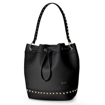 71482d34d5d624 Shopper bag - duże torebki miejskie | sklep Skorzana.com