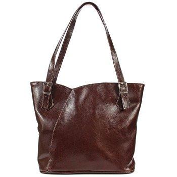 c72e0d1d27e63 Modne torebki i torby damskie online
