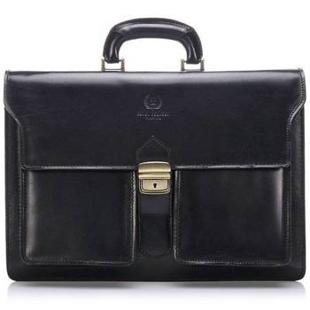 Torebki damskie, teczki, portfele i torby skórzane sklep
