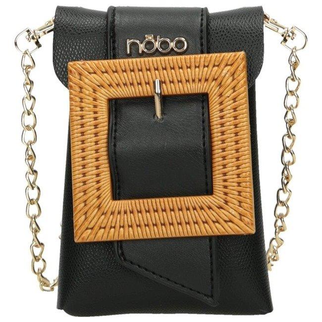 Nerka damska torebka 2w1 NOBO NBAG-I0760-C020