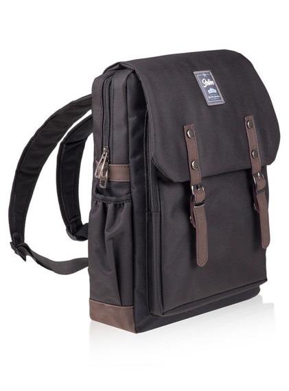 34a98116ef706 Wyjątkowe plecaki na laptopa w sklepie Skorzana.com!