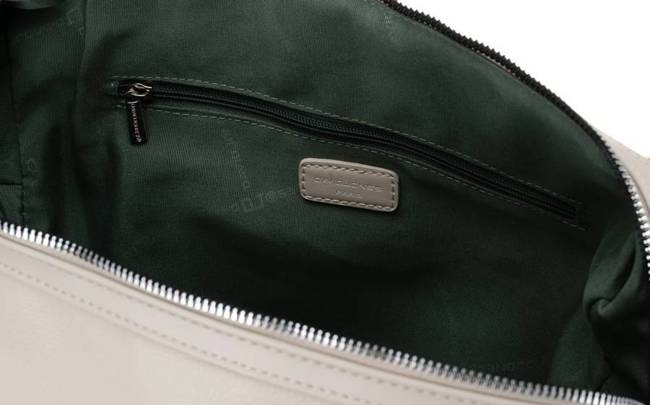 Shopper bag ecru David Jones CM6007 CREAMY WHITE