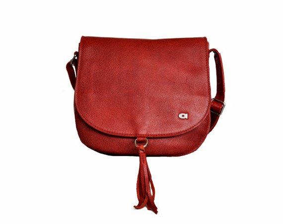 dcaa4041da65d DAAG torby skórzane męskie damskie