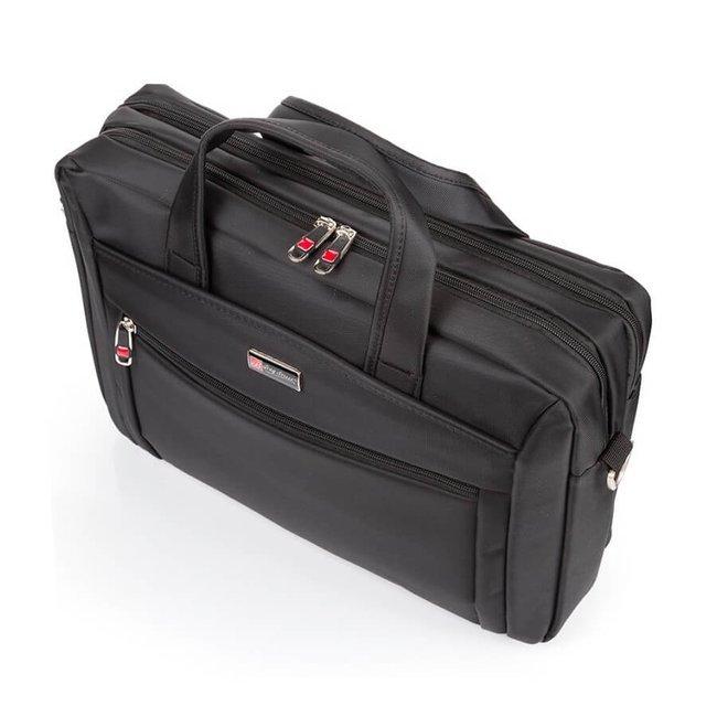 Solidna torba na laptopa Bag Street 4422