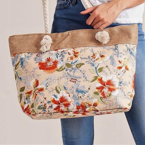 d07327445a150 Modne torebki i torby damskie online | sklep internetowy Skorzana.com