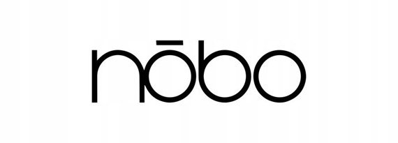 Torebka damska błękitna NOBO NBAG-I1400-C012