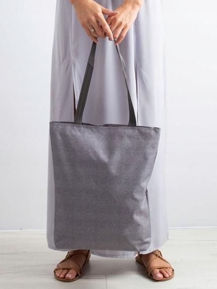 Torebka damska shopper bag Lorenti Sunny Hanka 016