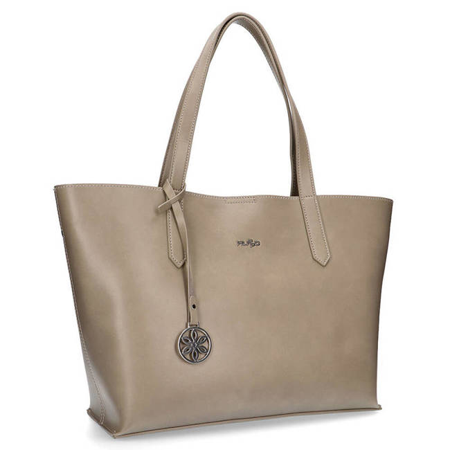 Torebka shopper bag Filippo TD0182/21 LG