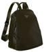Plecak damski khaki David Jones 6607-2A KHAKI